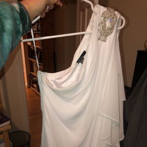 JS Boutique Formal Dress